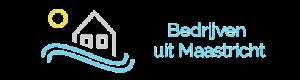 Logo for bedrijvenuitmaastricht.nl